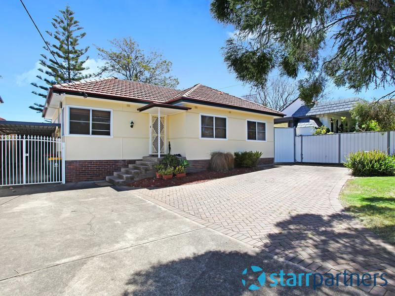 10 Ellis Street (ARCHIVED1), Merrylands, NSW 2160