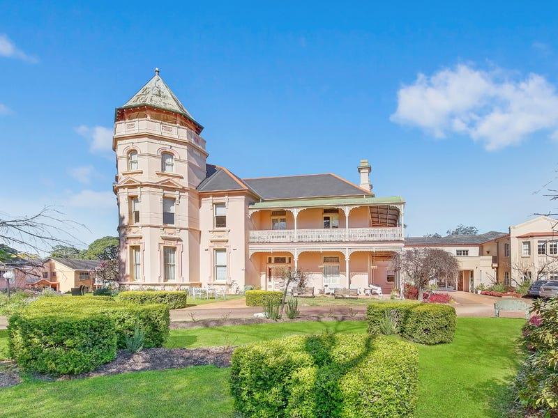 244/246 Mowbray Rd, Chatswood, NSW 2067