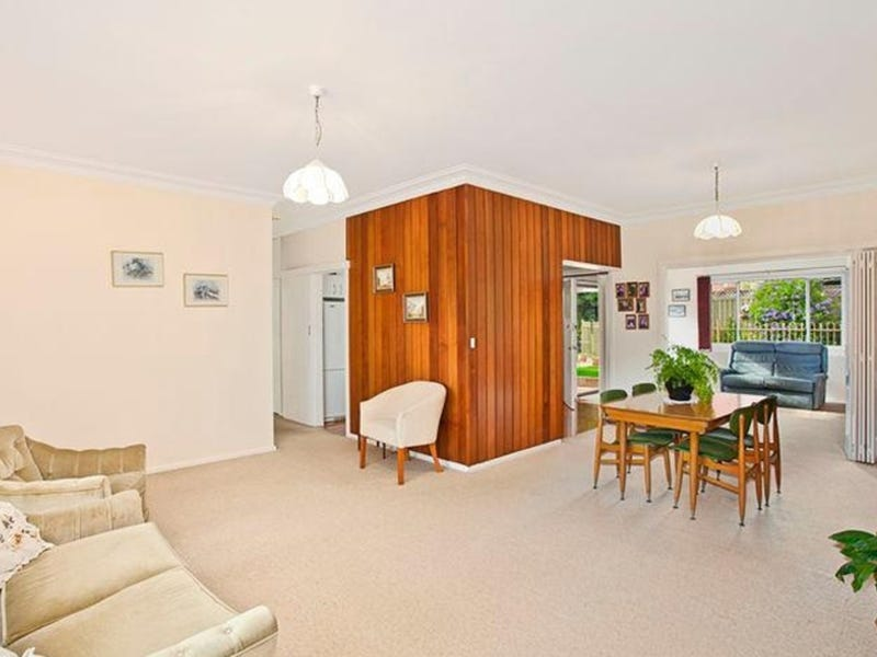 47 Goodacre Avenue, Miranda, NSW 2228