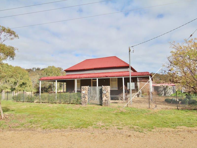 81 Murringo Gap Road, Young, NSW 2594