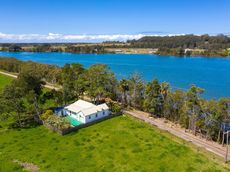 19 Ferry Road, Croki, NSW 2430