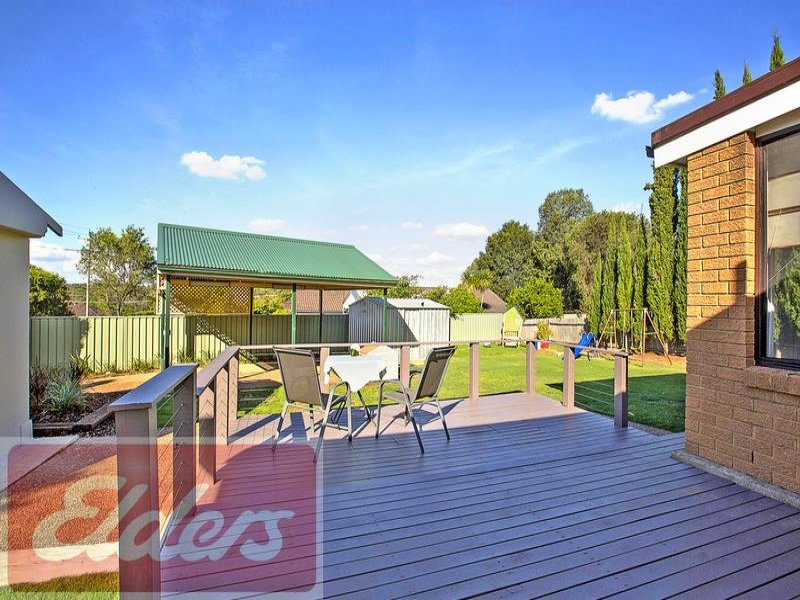 24 Greendale Road, Wallacia, NSW 2745