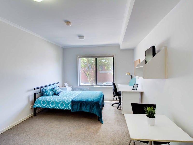 304/133 Droop Street, Footscray