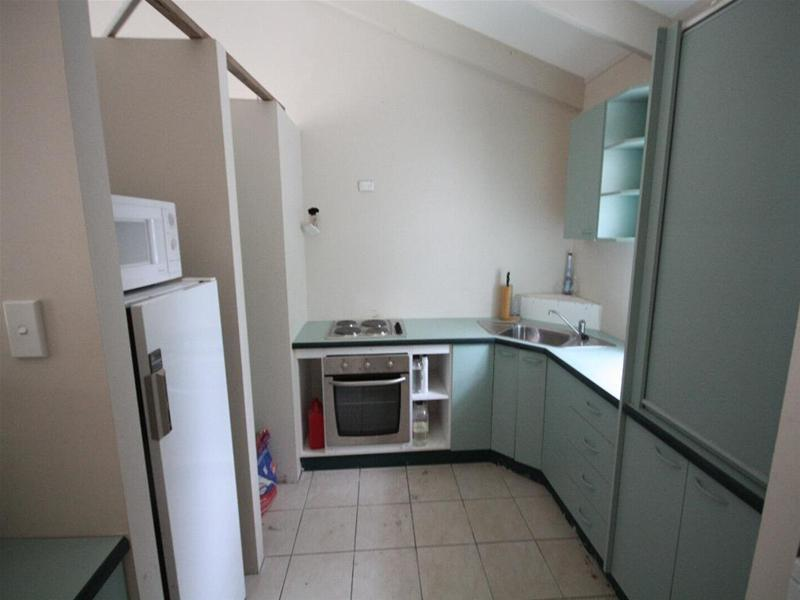 13 Girralong Street, Eagleby, Qld 4207