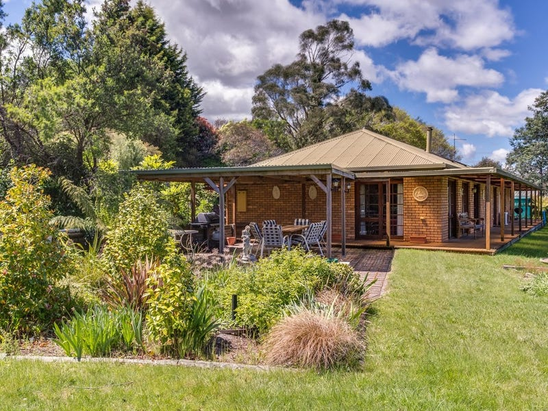 2 Bayview Drive, Blackstone Heights, Tas 7250