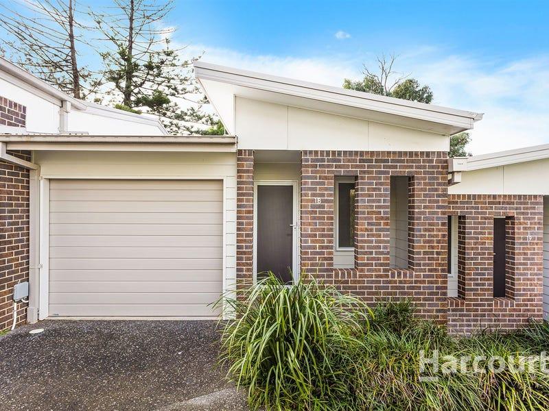 18/41 Banksia Drive, Kiama, NSW 2533