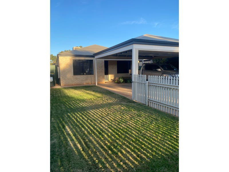 9A Carrington Street, South Kalgoorlie, WA 6430