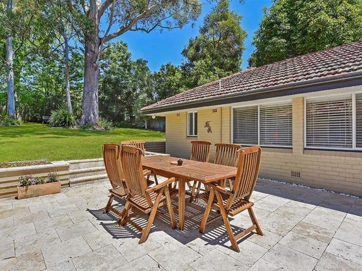 35 Elgin Street, Gordon, NSW 2072