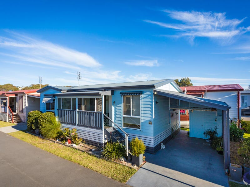 K13/48 Princes Highway, Narooma, NSW 2546