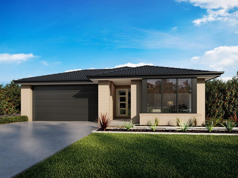 Lot 42 Mail Run Estate, Kilmore