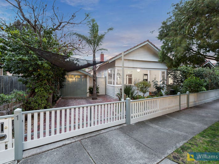1 Lenore Crescent, Williamstown, Vic 3016