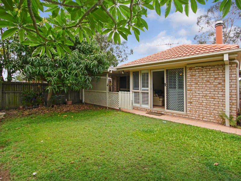 53 St James Street, Forest Lake, Qld 4078