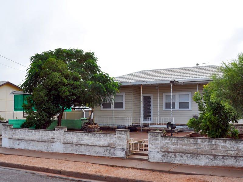 17 Conroy Street, Port Augusta, SA 5700