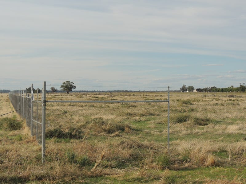 Lot 11 Cygnet Lane, Murray Downs, NSW 2734