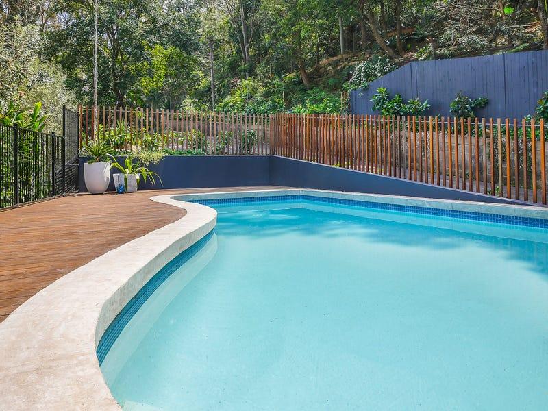 14 Crane Lodge, Palm Beach, NSW 2108