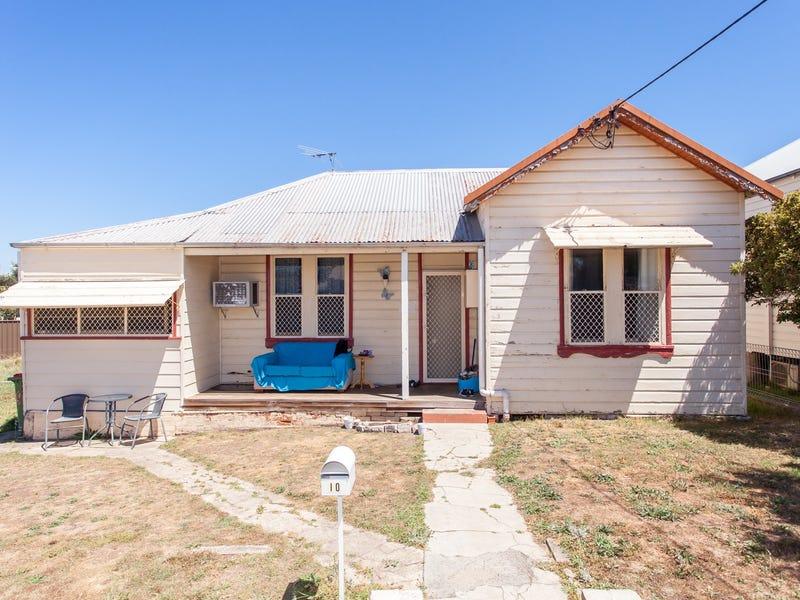 10 Miller Street, Cessnock, NSW 2325