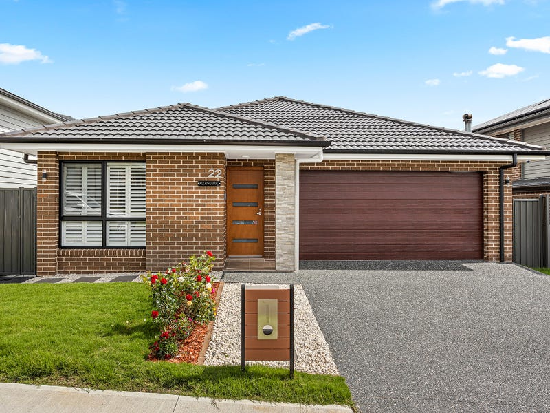 22 Lockheed Hudson Drive, Horsley, NSW 2530