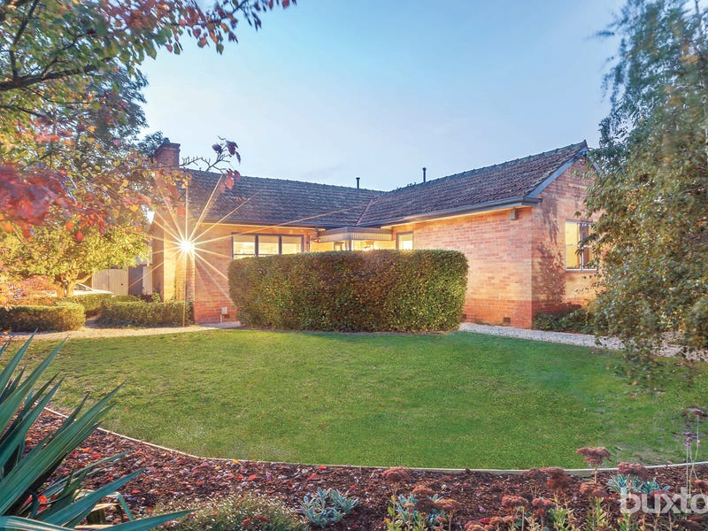 6 Waller Avenue, Newington, Vic 3350