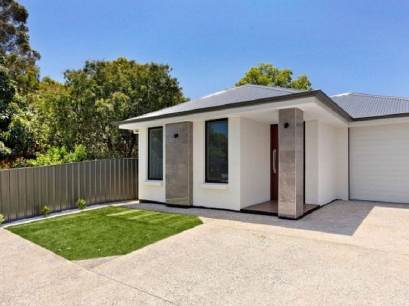 41A Tolley Road, St Agnes, SA 5097