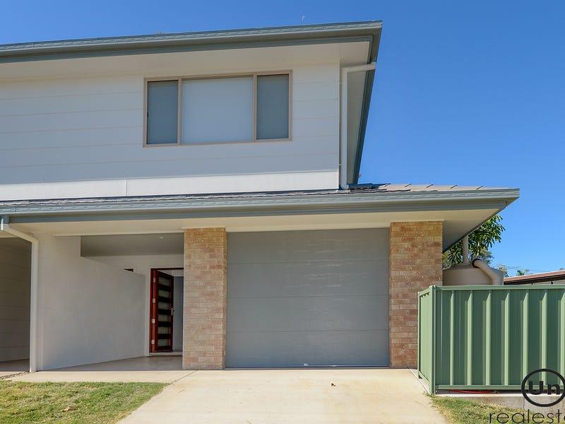 2A Werambie Street, Toormina, NSW 2452
