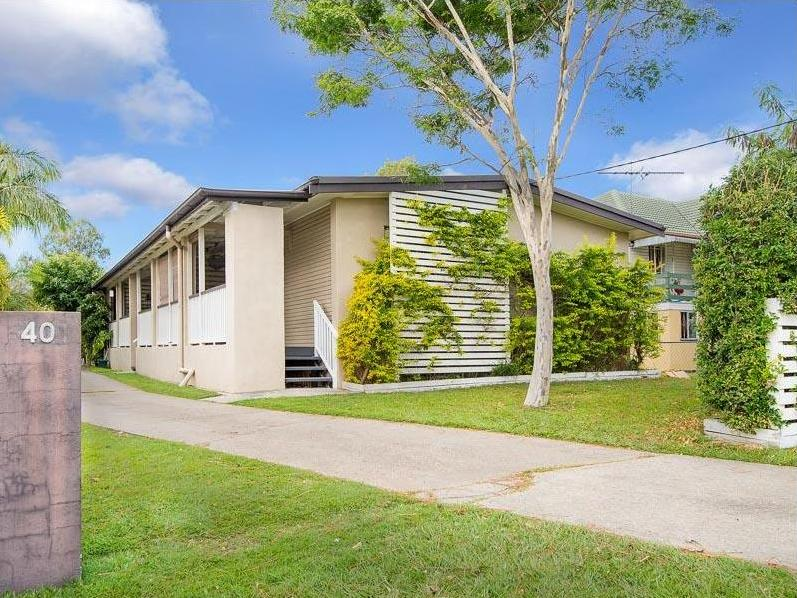 3/ 40 Queenstown Avenue, Boondall, Qld 4034