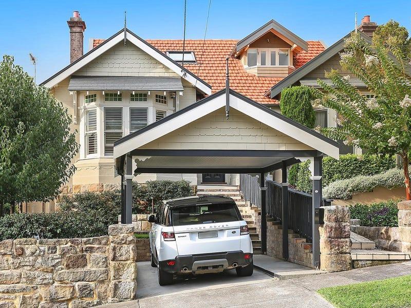 7 Elfrida Street, Mosman, NSW 2088