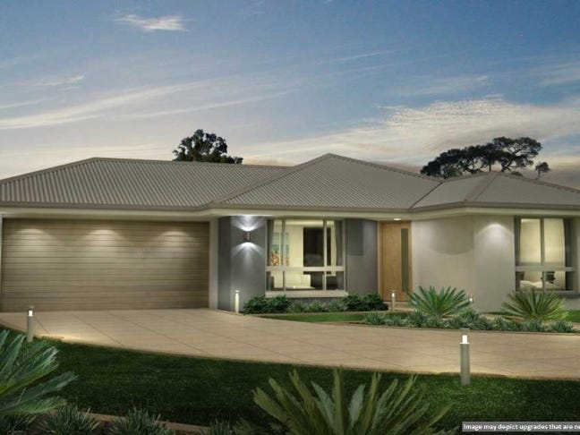 Lot 3 21 Rosewood Avenue, Casino, NSW 2470