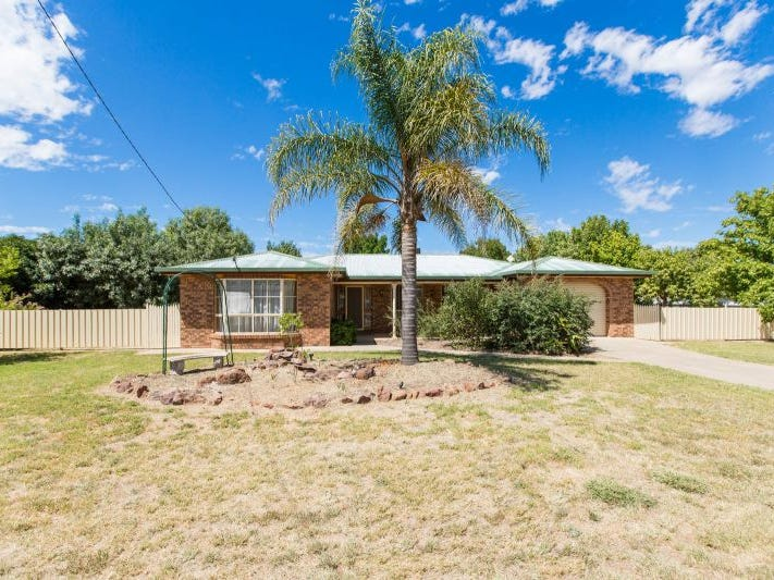 33 Urana Street, The Rock, NSW 2655