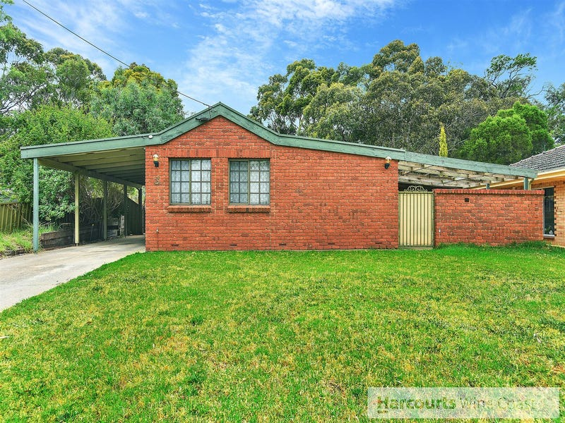 3 Bishop Street, Willunga, SA 5172