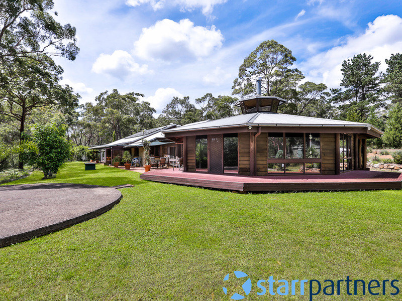 121 Minerva Road, Wedderburn, NSW 2560