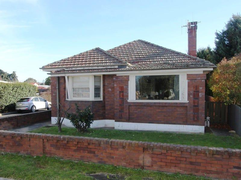 52 Grafton Street, Goulburn, NSW 2580