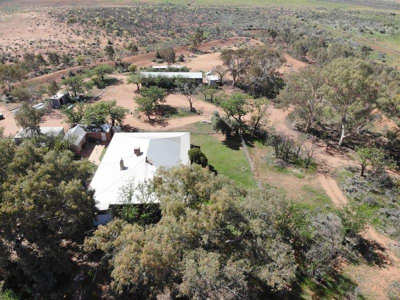 13206 Barrier Highway, Broken Hill, NSW 2880