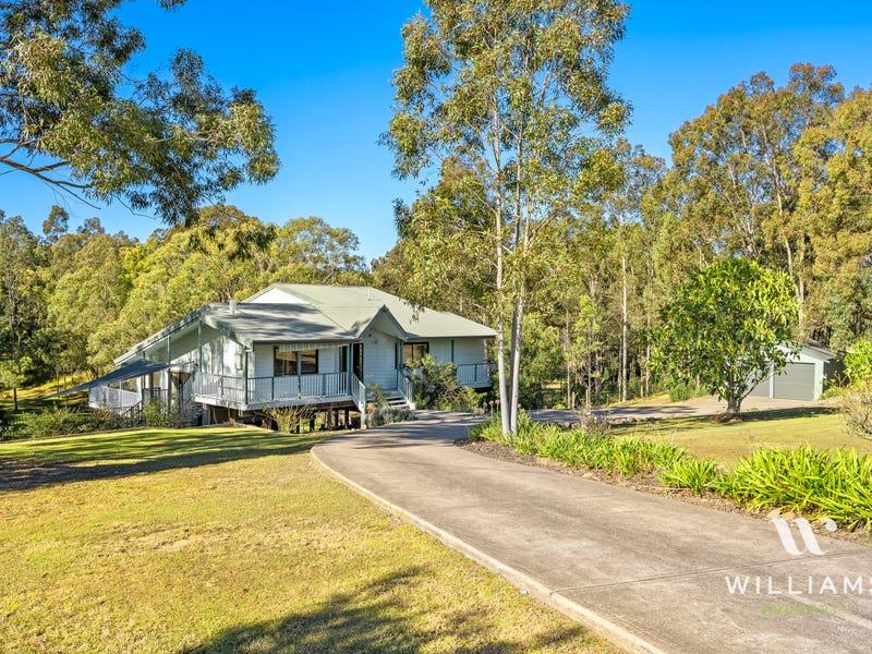 10 Wanaruah Close, Singleton, NSW 2330