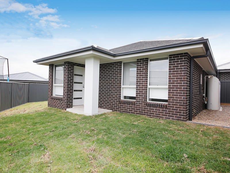 17B Taylor Street, Oran Park, NSW 2570