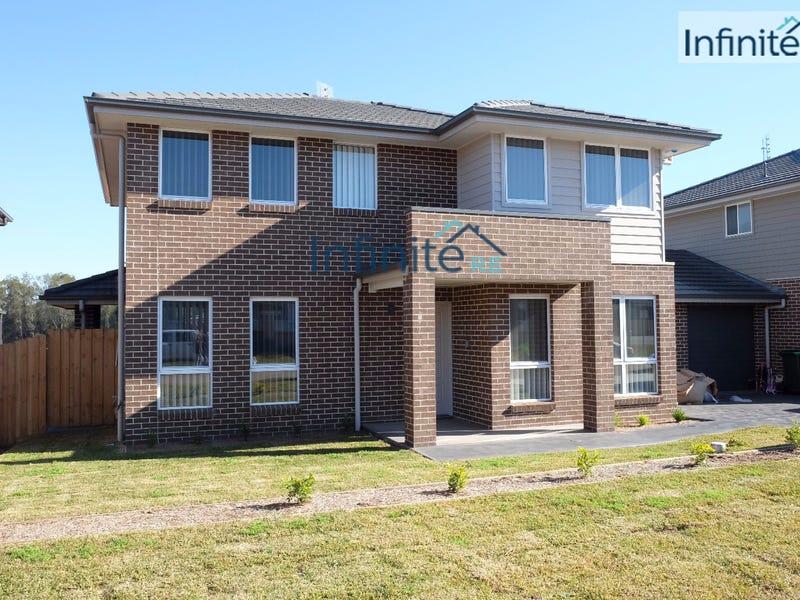 4 Bursill Place, Bardia, NSW 2565