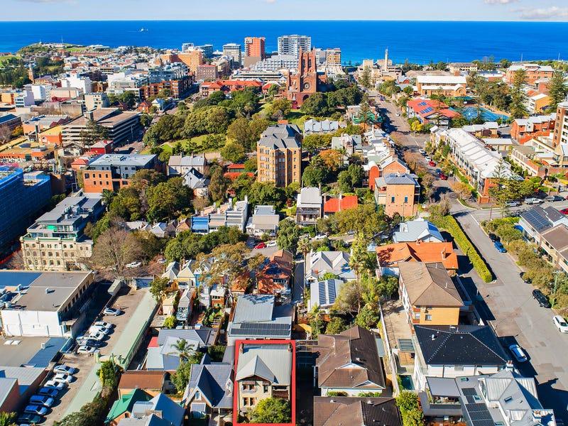 23 Brown Street, Newcastle, NSW 2300
