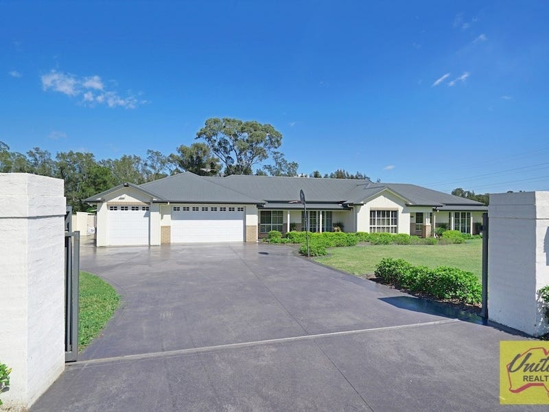 146 Burley Road, Horsley Park, NSW 2175