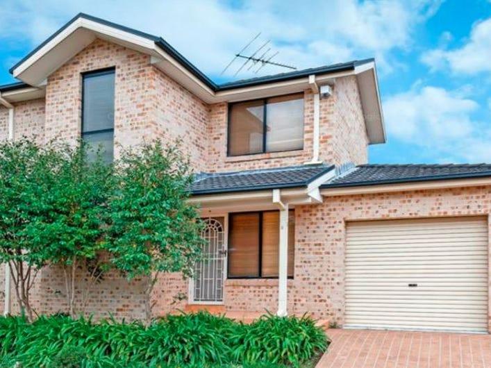2/99 Metella Road, Toongabbie, NSW 2146