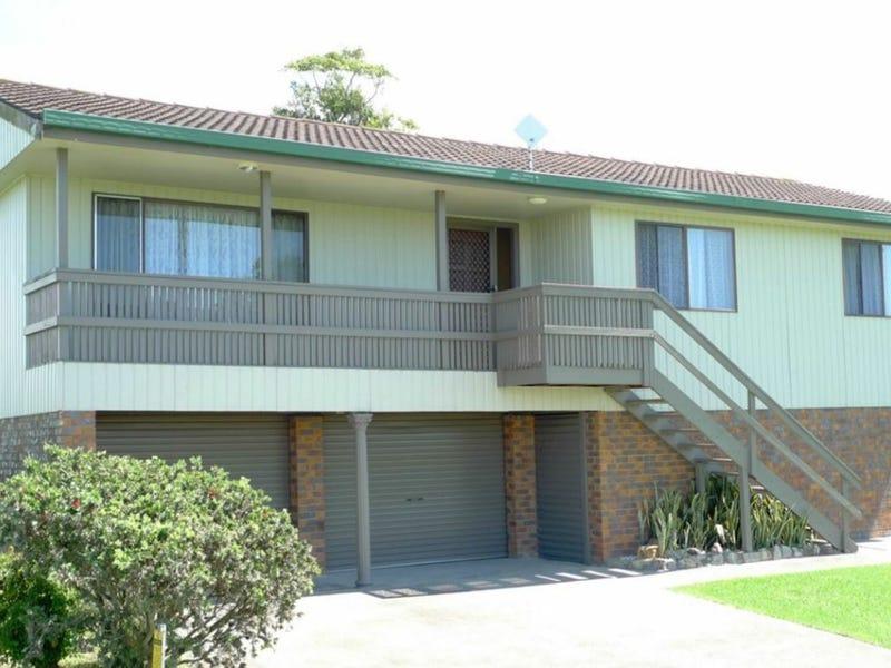 211 Sutherlands Lane, Bellimbopinni, NSW 2440