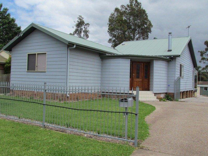 74 Keelendi Road, Bellbird Heights, NSW 2325
