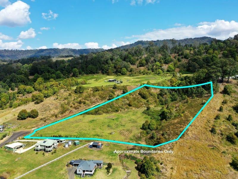 10 Silky Oak Place, Cawongla, NSW 2474