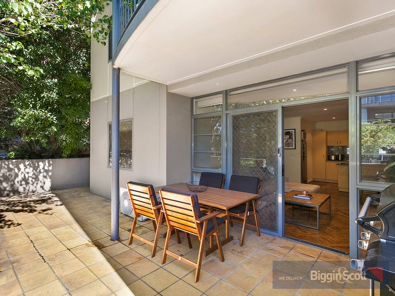1/62 Wellington Street, St Kilda, Vic 3182