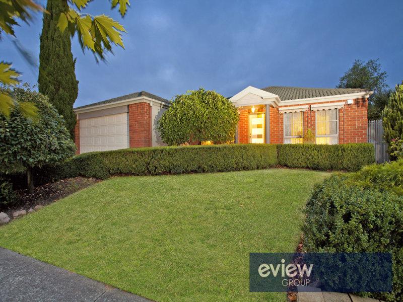2 Dunmera Crescent, Narre Warren South, Vic 3805