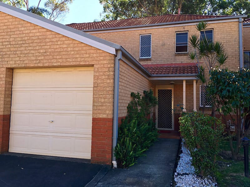 1 Quarry Close, Yagoona, NSW 2199