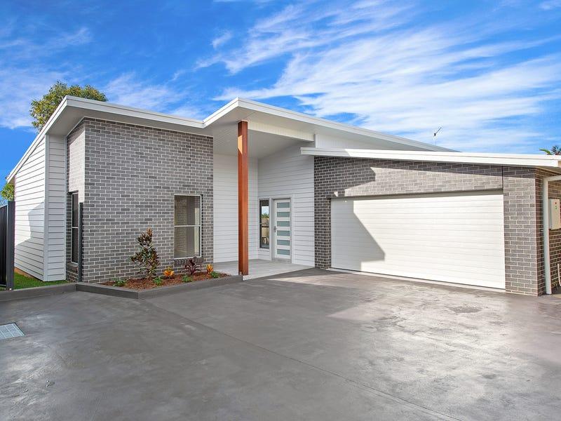 1/20 St Lucia Place, Bonny Hills, NSW 2445