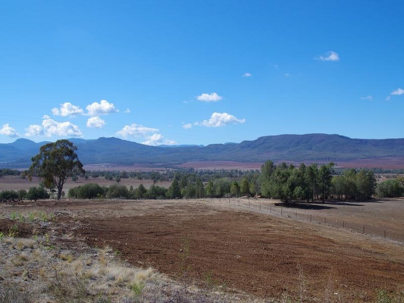 . Killarney Gap Road, Narrabri, NSW 2390