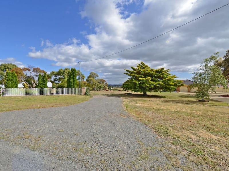 181 Saxon Drive, Acton Park, Tas 7170