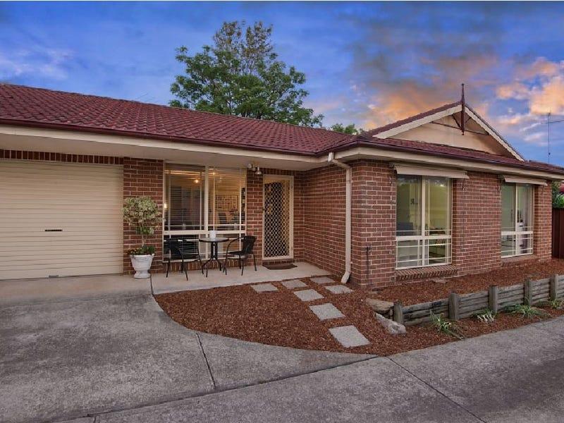 30C Hunter Street, Riverstone, NSW 2765