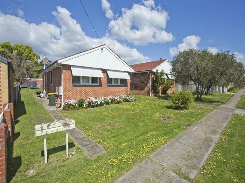 150-152 George St, East Maitland, NSW 2323