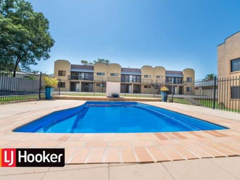 12/5-7 Janison Street, Tamworth, NSW 2340